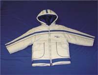 Детская Одежда Борн Официальный Сайт